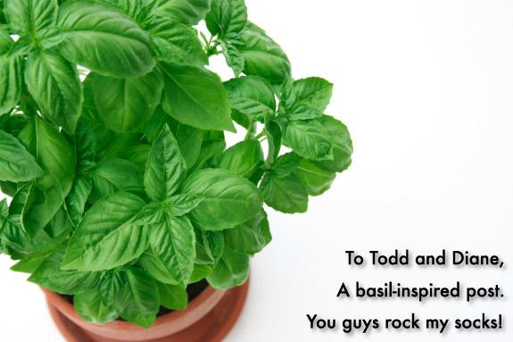 foodie haiku