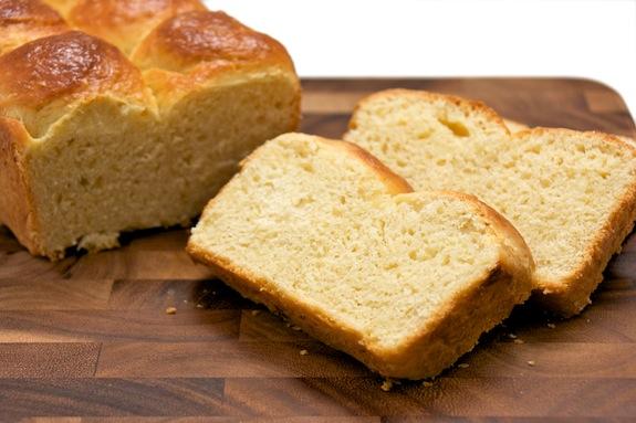 brioche_loaf